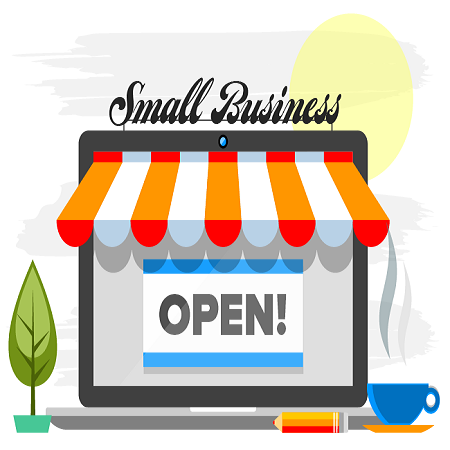 Best Web Design Company for Small Business