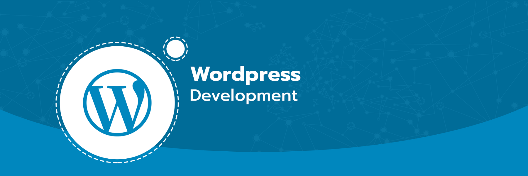 HOW TO CHOOSE THE BEST WORDPRESS DEVELOPMENT COMPANY?