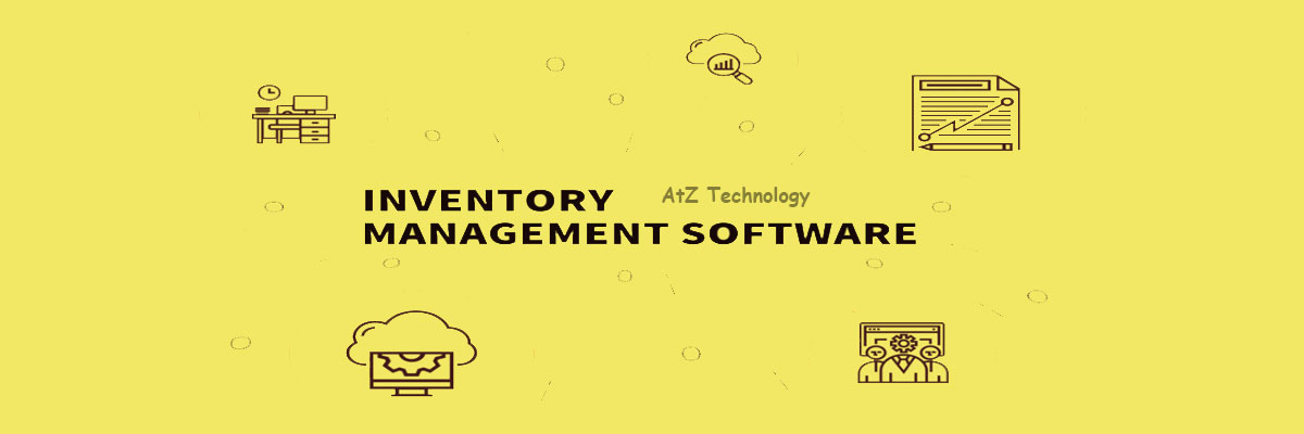 7 Best Inventory Management Software