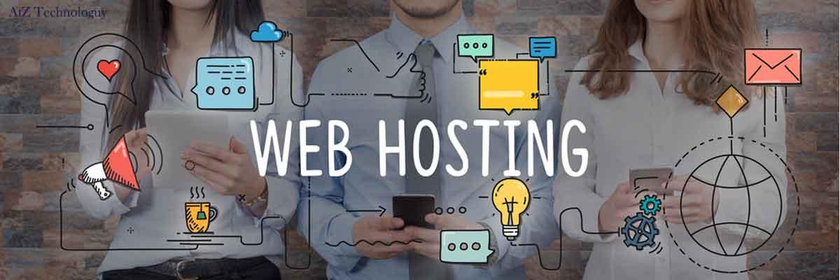 Best Website Hosting Company Reviews