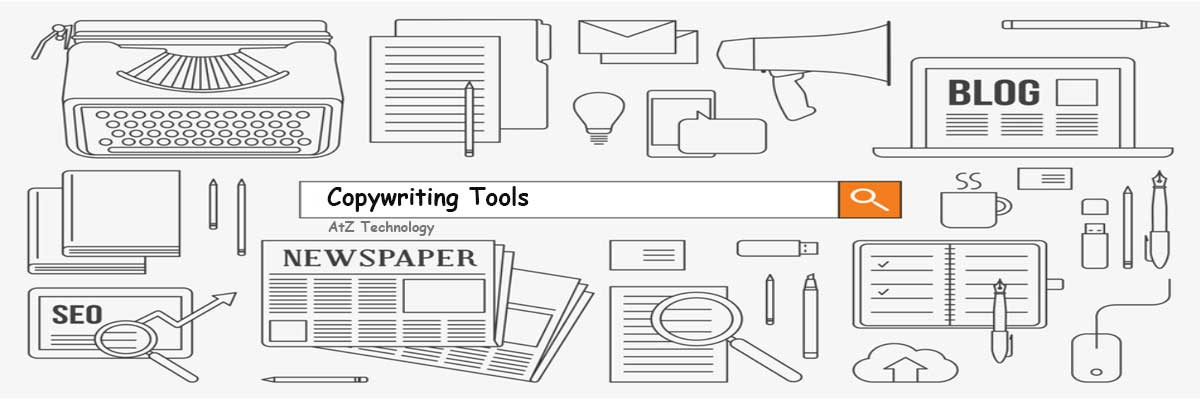 40 Copywriting Tools (Free and Paid)