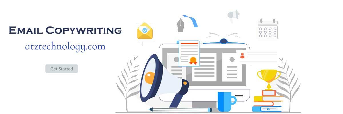 Email Copywriting: 22 Formula for Writing Up