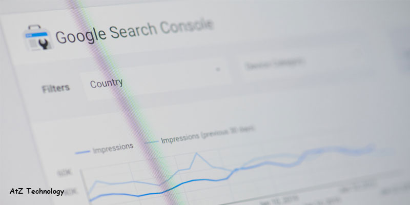 Google Search Console | Copywriting Tools