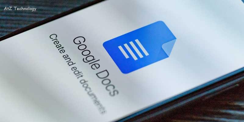 Google-docs | Copywriting Tools