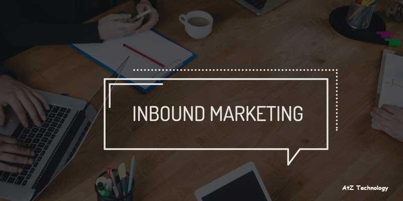Email Copy r Inbound Marketing