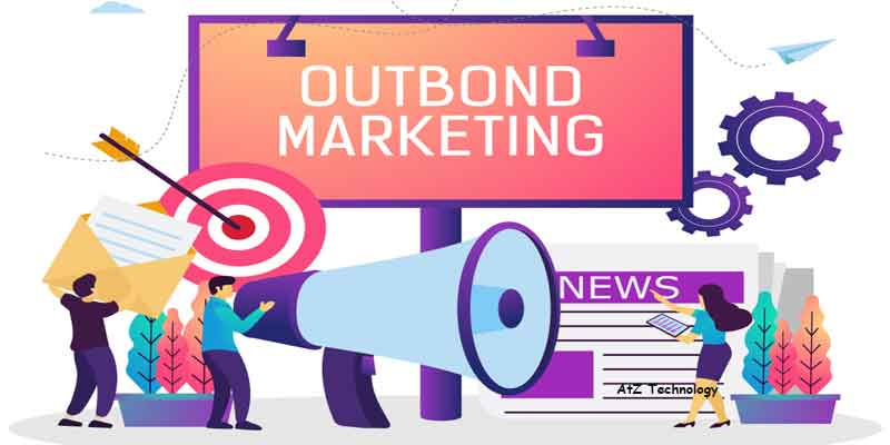 Email Copy For Outbound Sales