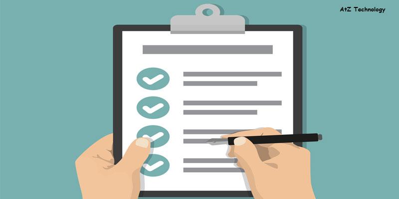 Learn The 6 Core Copywriting Skills