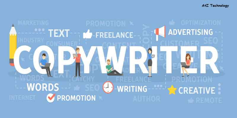 Practice a lot and Follow The Professional Copywriters