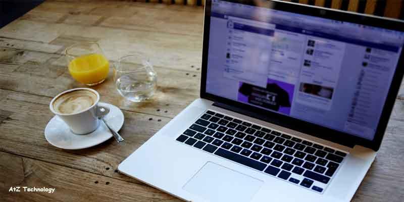 What is Social Media Copywriting?