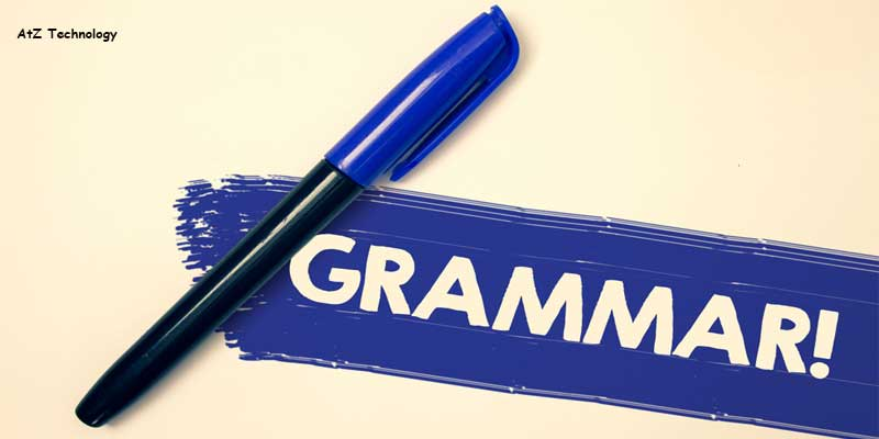 The Basics: Using Sentence Structure Strategically