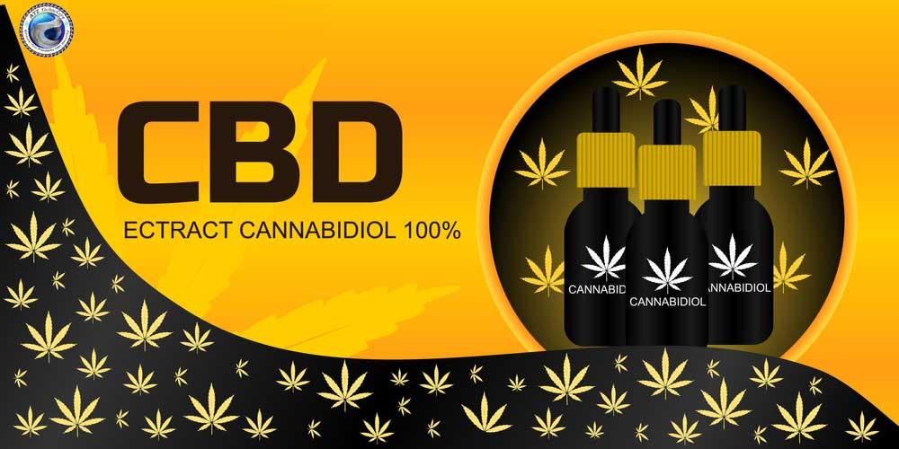 CBD HEMP Cannabis eCommerce Online Store Website