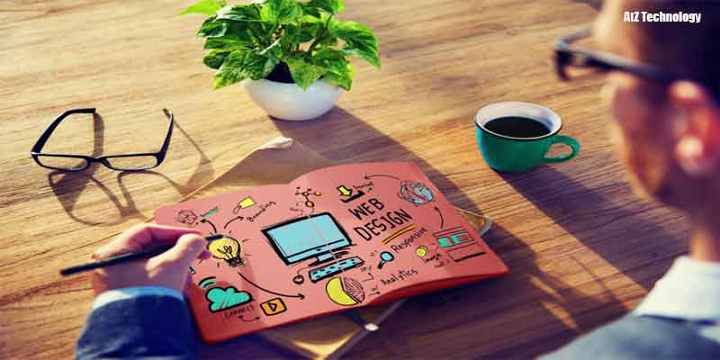 How to Learn Web Design Online