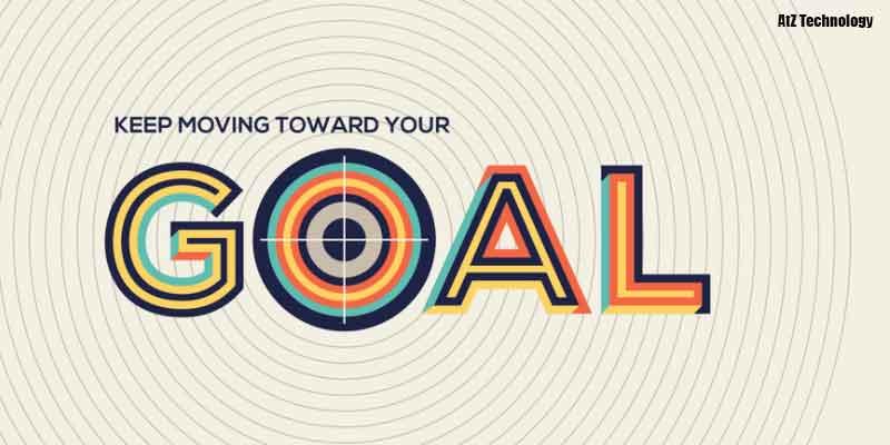 Identify Your Website Needs & Goals