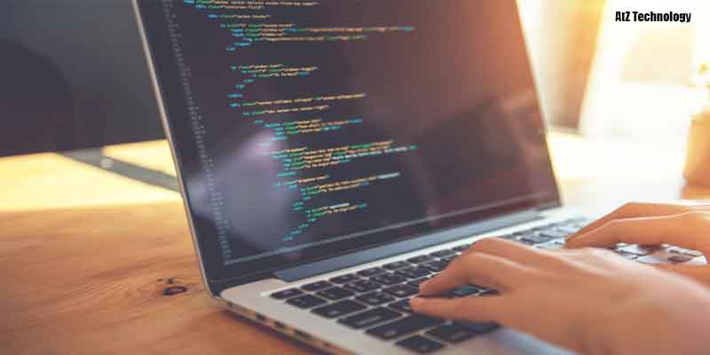 Practice HTML and CSS