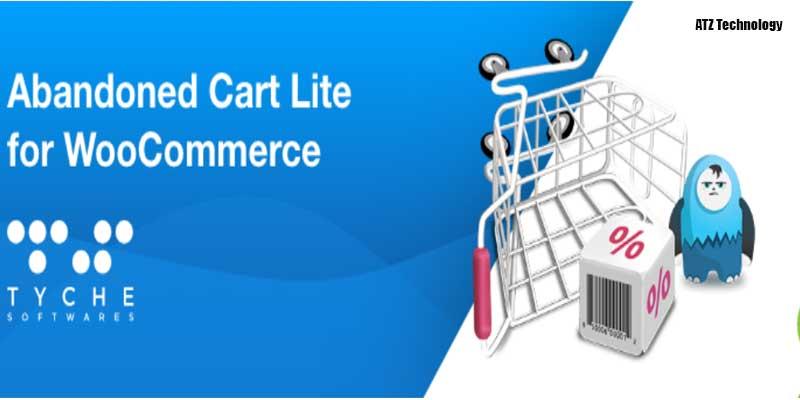 Abandoned Cart Lite for Woo-Commerce