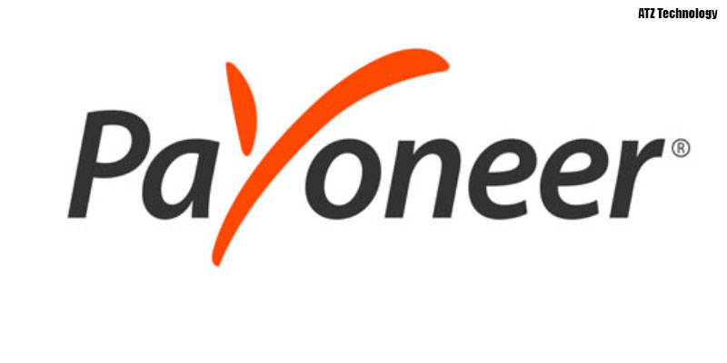 Payment Gateway Payoneer for Woo-Commerce