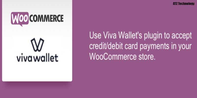 Viva Wallet Woo-Commerce Gateway