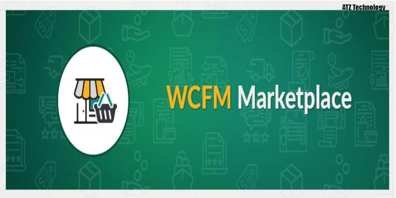 WCFM Marketplace – Best Multivendor Marketplace for Woo-commerce
