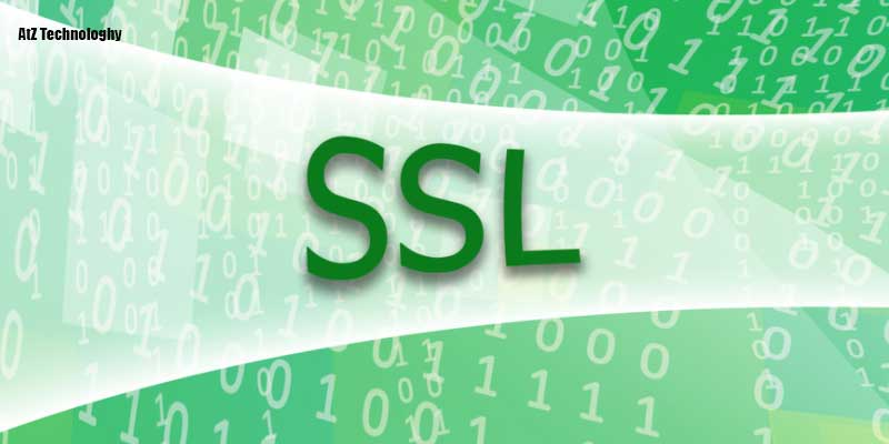 Why SSL is Important for eCommerce