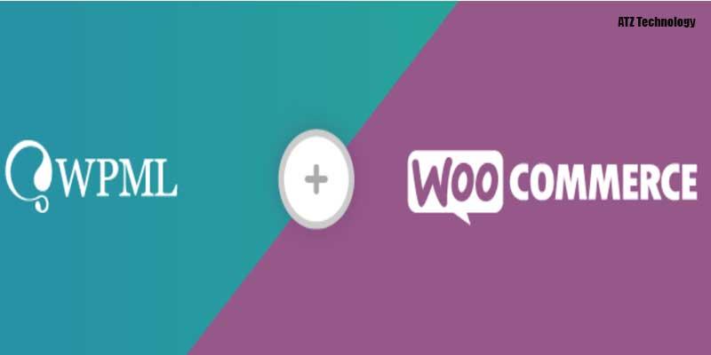Woo-Commerce Multilingual – Run Woo-Commerce with WPML