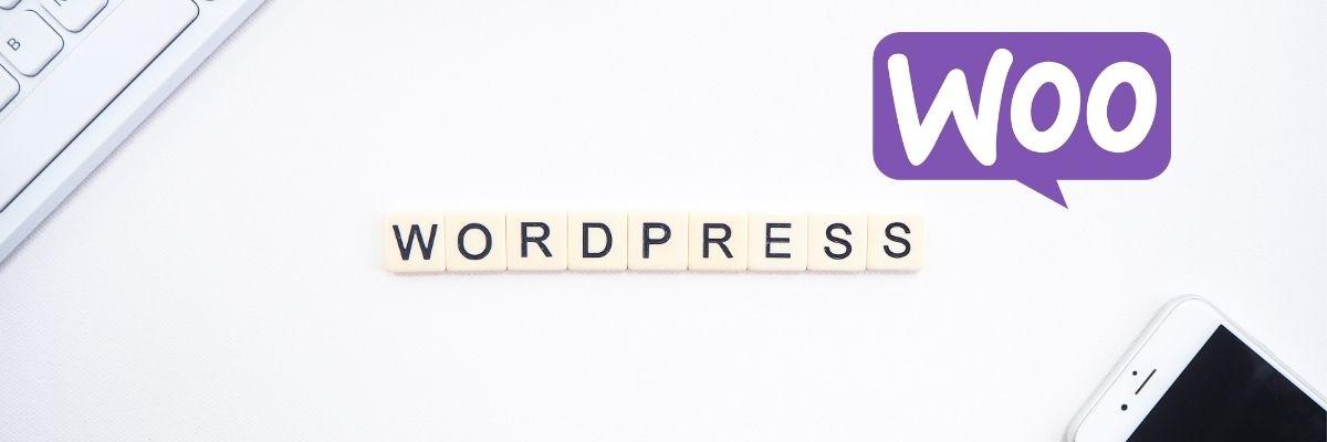 WooCommerce Plugins for WordPress