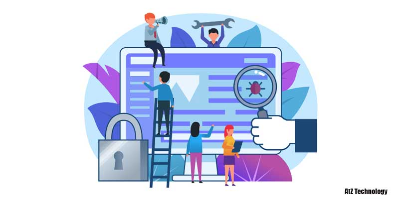 Website Security for Small Business