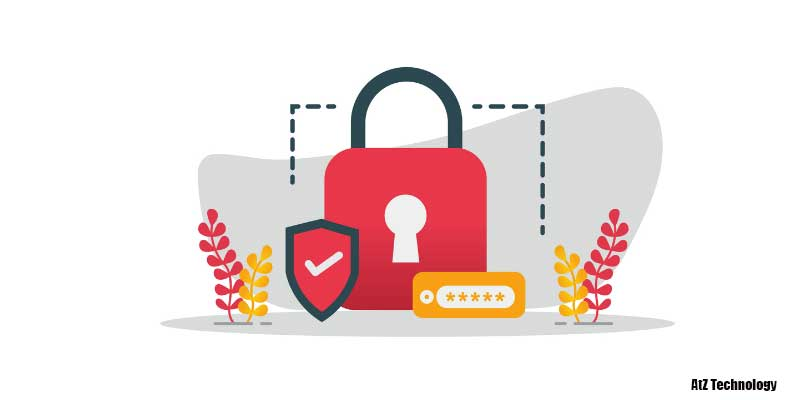 What is External Website Security