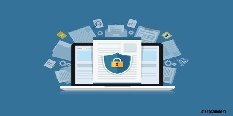 What is Website Security