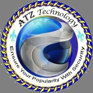 AtZ Technology