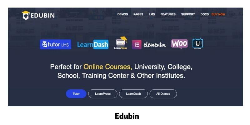 Edubin