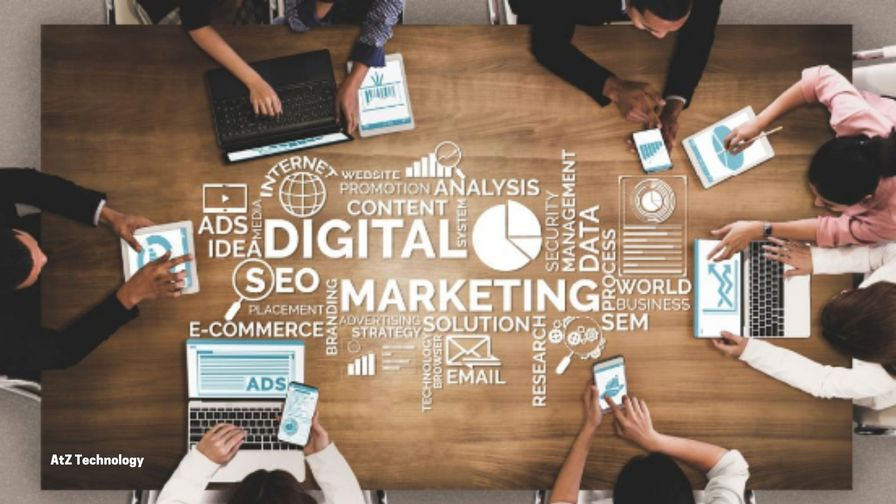 9 Best Marketing Strategies Used By Companies All Time