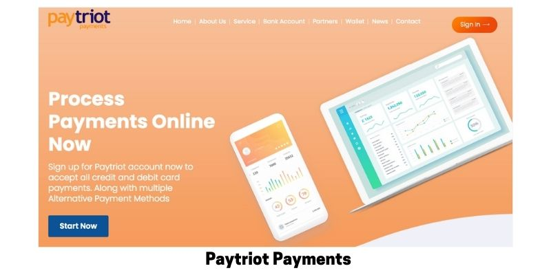 Paytriot Payments: Best CBD Payment Gateway in UK and Europe