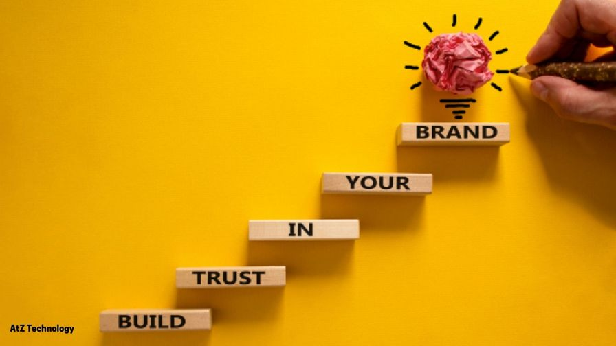 Steps to Marketing Your Business